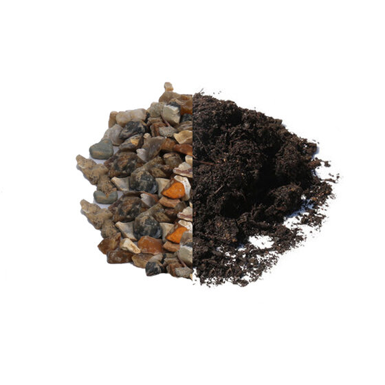 Image of Peat Free Compost / Grit