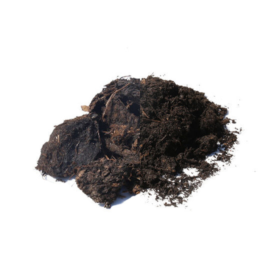 Image of Manure / Peat Free Compost