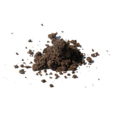 Image of Premium sandy loam topsoil (TS1 10mm)