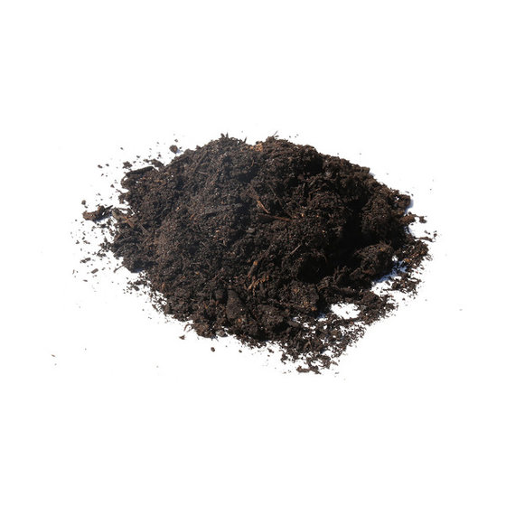 Image of Peat Free Compost
