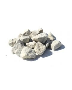 Image of Ragstone 4-10mm